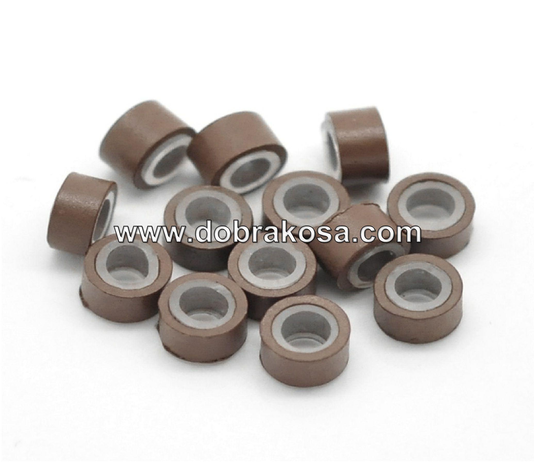 micro ring kafeavi